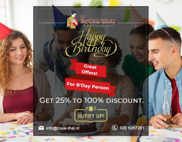 Birthday offers.jpg